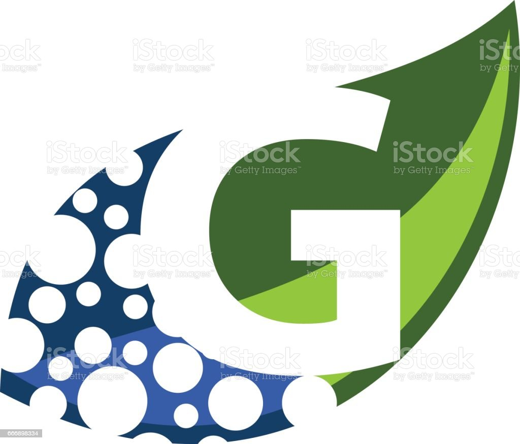 Leaf water letter g stock vector art more images of alphabet leaf water letter g royalty free leaf water letter g stock vector art amp thecheapjerseys Images