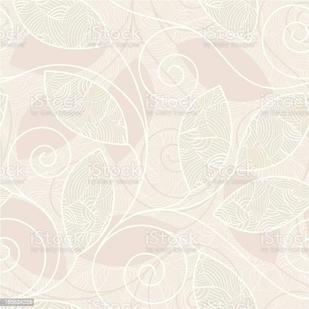 Leafy pattern vector id165634225?b=1&k=6&m=165634225&s=612x612&h=yruonazrfnwkguwmsrqvbtvkg5xzbwcajrbdaxep u4=