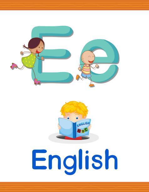 illustrations, cliparts, dessins animés et icônes de alphabet de la feuille de travail savoir - enseignant(e) en maternelle