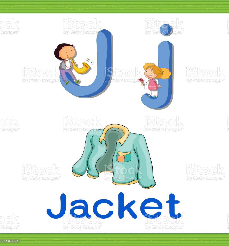 Learn alphabet worksheet royalty-free learn alphabet worksheet stock vector art & more images of alphabet