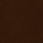 Leather texture background. vector