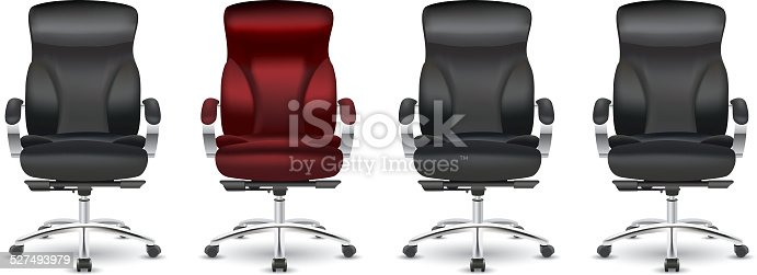 istock Leave a seat vacant for sb 527493979