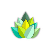 istock leaves green background 1282413339