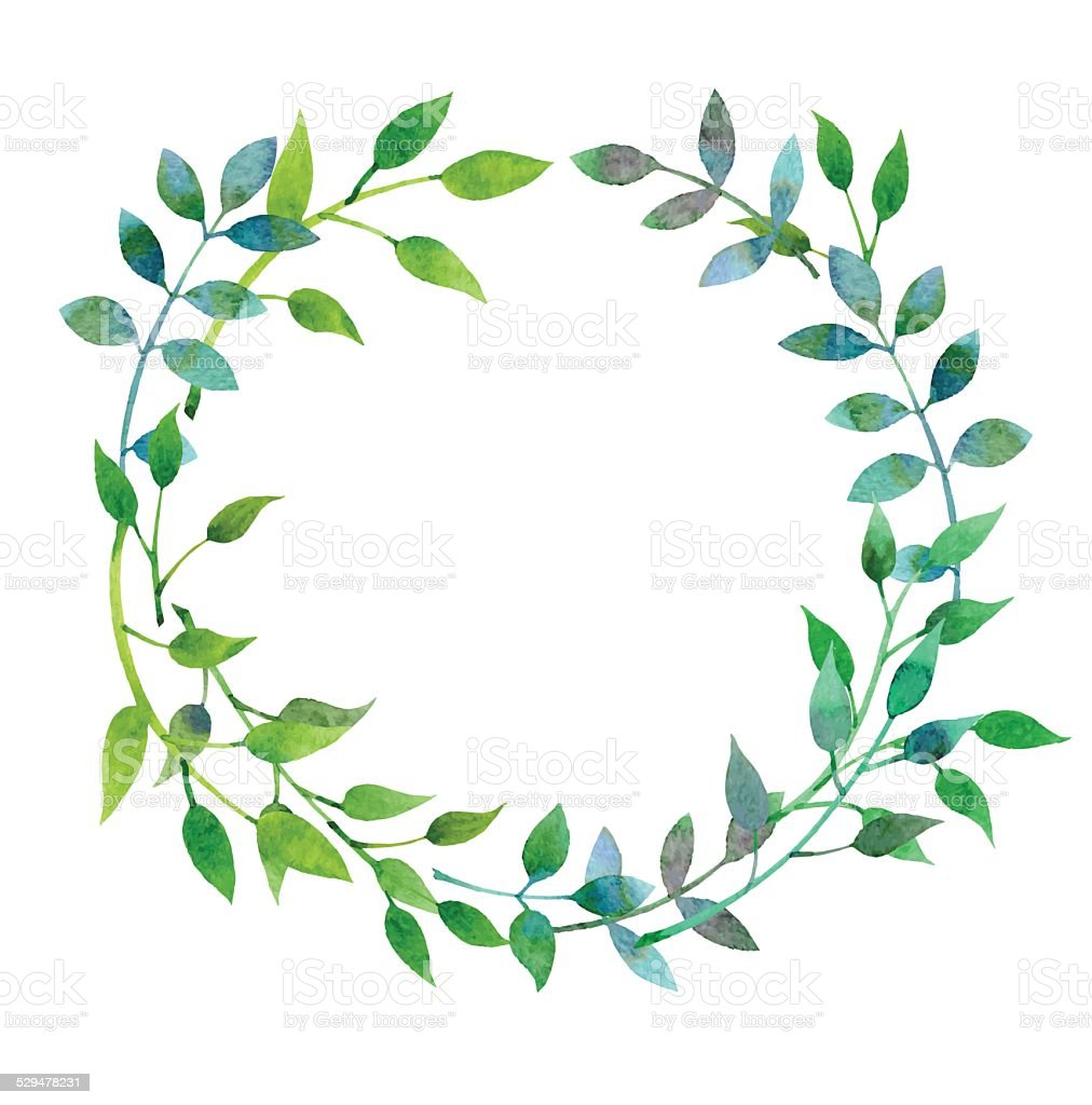 royalty free lush foliage clip art  vector images   illustrations istock olive branch clipart for kids olive branch clip art divider