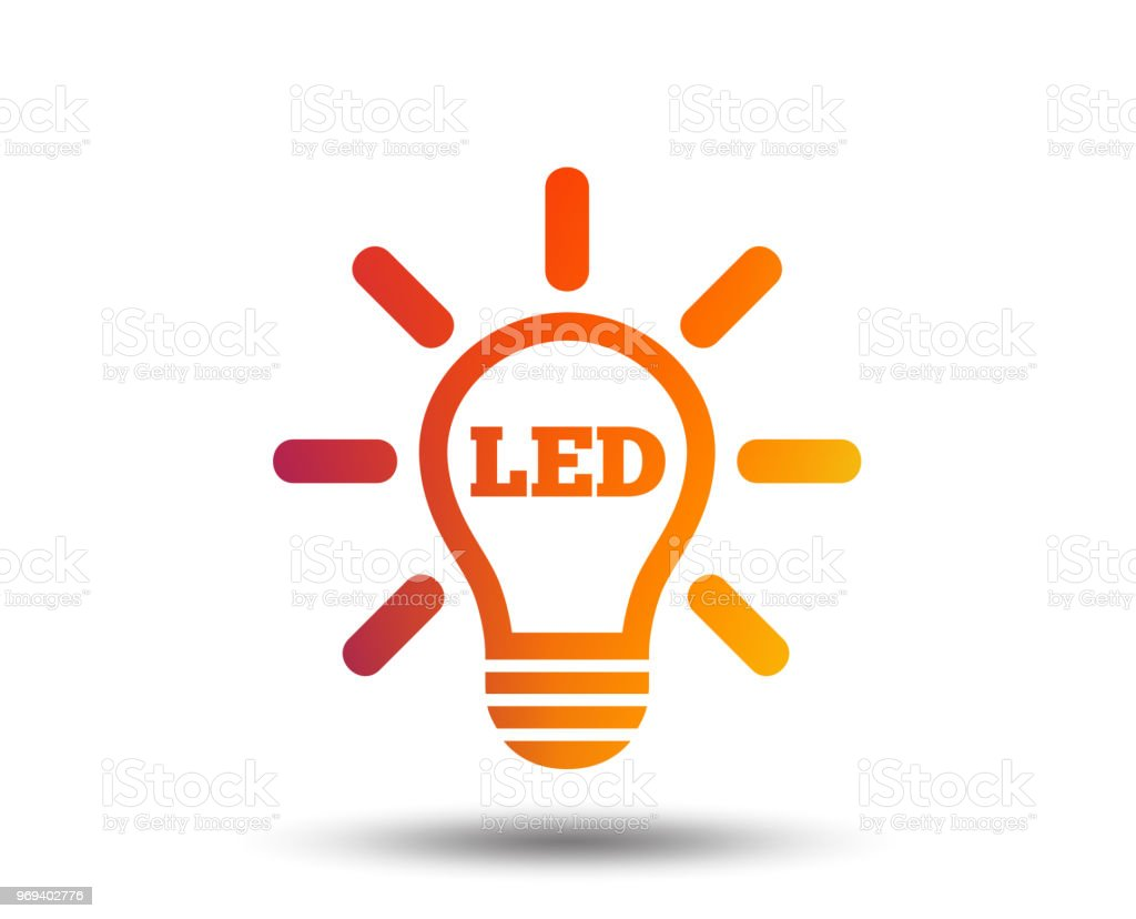 Led Diagram Symbol Trusted Schematics Lamp Flasher Circuit Electronic Circuits And Diagramelectronics Light Icon Energy Stock Vector Art More Images Of Wiring A