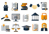 Legal compliance deal protection and copyright regulation