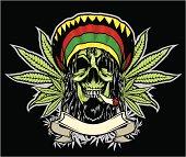 legalize (vector)