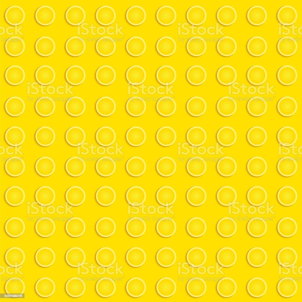 Lego blocks pattern stock vector art more images of activity lego blocks pattern royalty free lego blocks pattern stock vector art amp more images stopboris Gallery