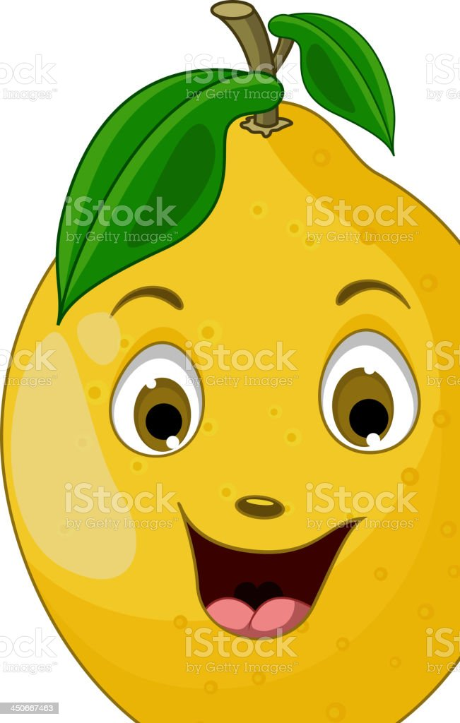 Image result for clipart images of lemons