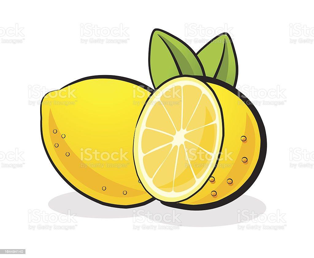 Limon and Oli - Wikipedia