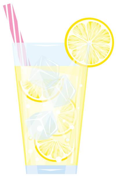 limonade – Vektorgrafik