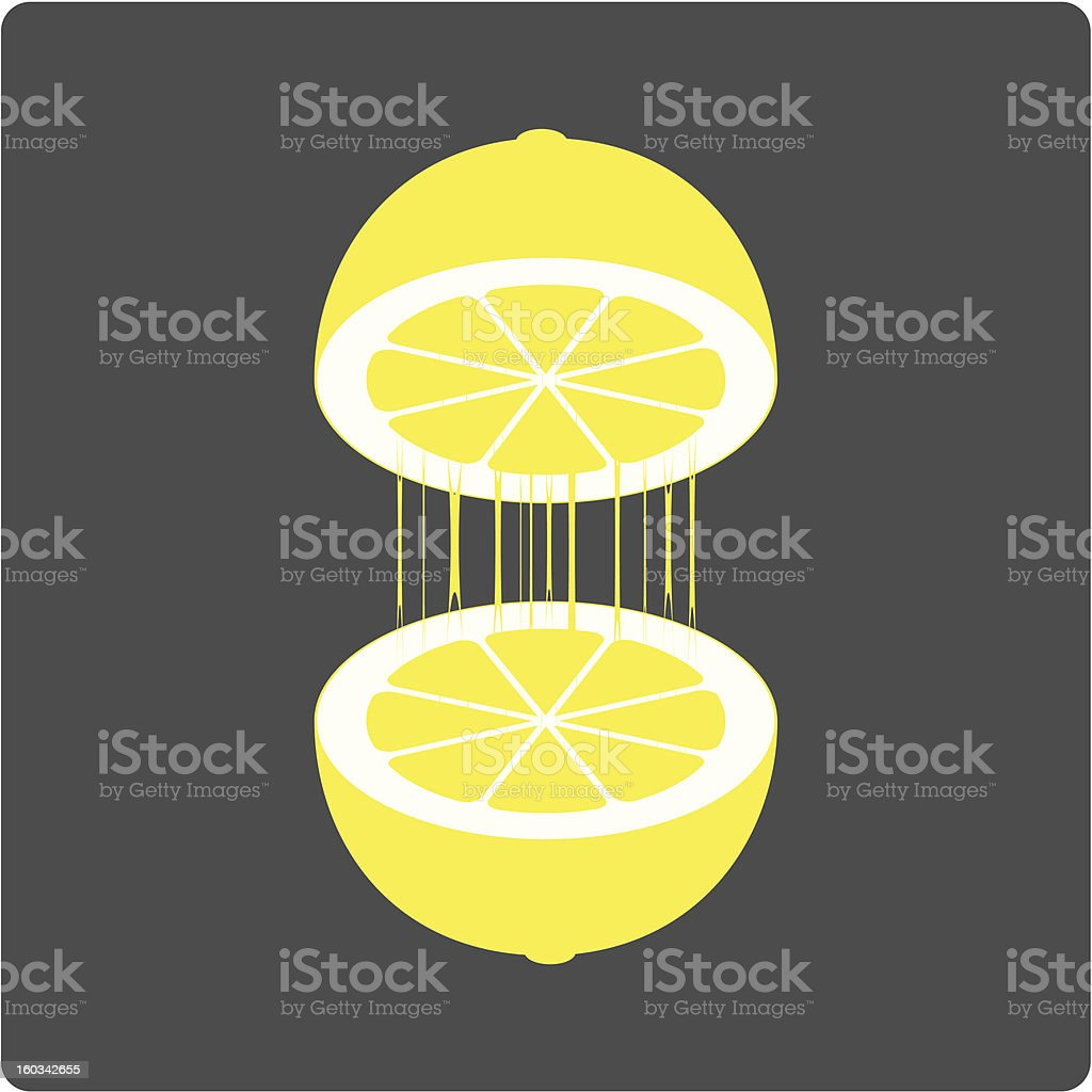 lemonjuice royalty-free lemonjuice stock vector art & more images of acid