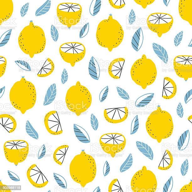 Lemons pattern vector id505988118?b=1&k=6&m=505988118&s=612x612&h=uthkxgtehblltruj428n4zahmbgc9wfjyqabebjfeqo=