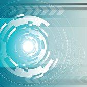 Lens design background