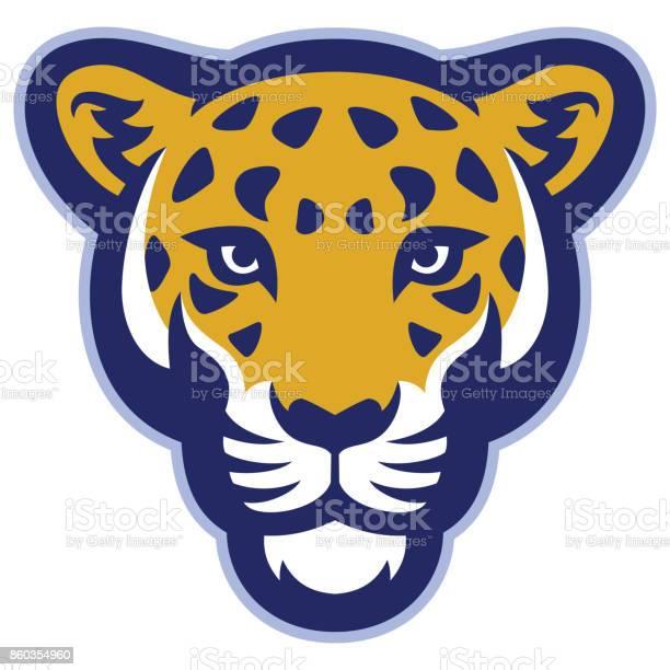 Leopard head mascot vector id860354960?b=1&k=6&m=860354960&s=612x612&h=a6pzmjhijdfqgdeudglr2q3wmjhrxux6eu2cewcerna=