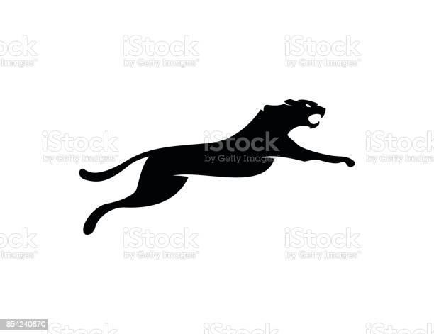 Leopard icon vector id854240870?b=1&k=6&m=854240870&s=612x612&h=7ns8tdvawggbvvdcejzjkoqt598vleap3lwgrrkrc4k=