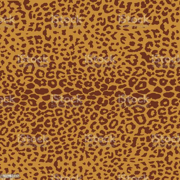 Leopard pattern repeating background vector id502863117?b=1&k=6&m=502863117&s=612x612&h=terbfagezix0spvbuwnnnd9ctdolaebzgo9rzcrg xi=