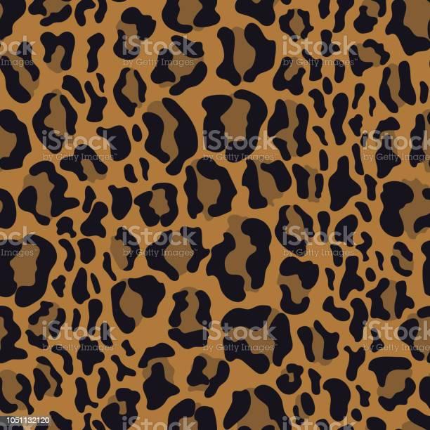 Leopard seamless pattern vector vector id1051132120?b=1&k=6&m=1051132120&s=612x612&h=qeqbrw k38ainymaxhdc9py60xqrxjrd9oqr4cergys=