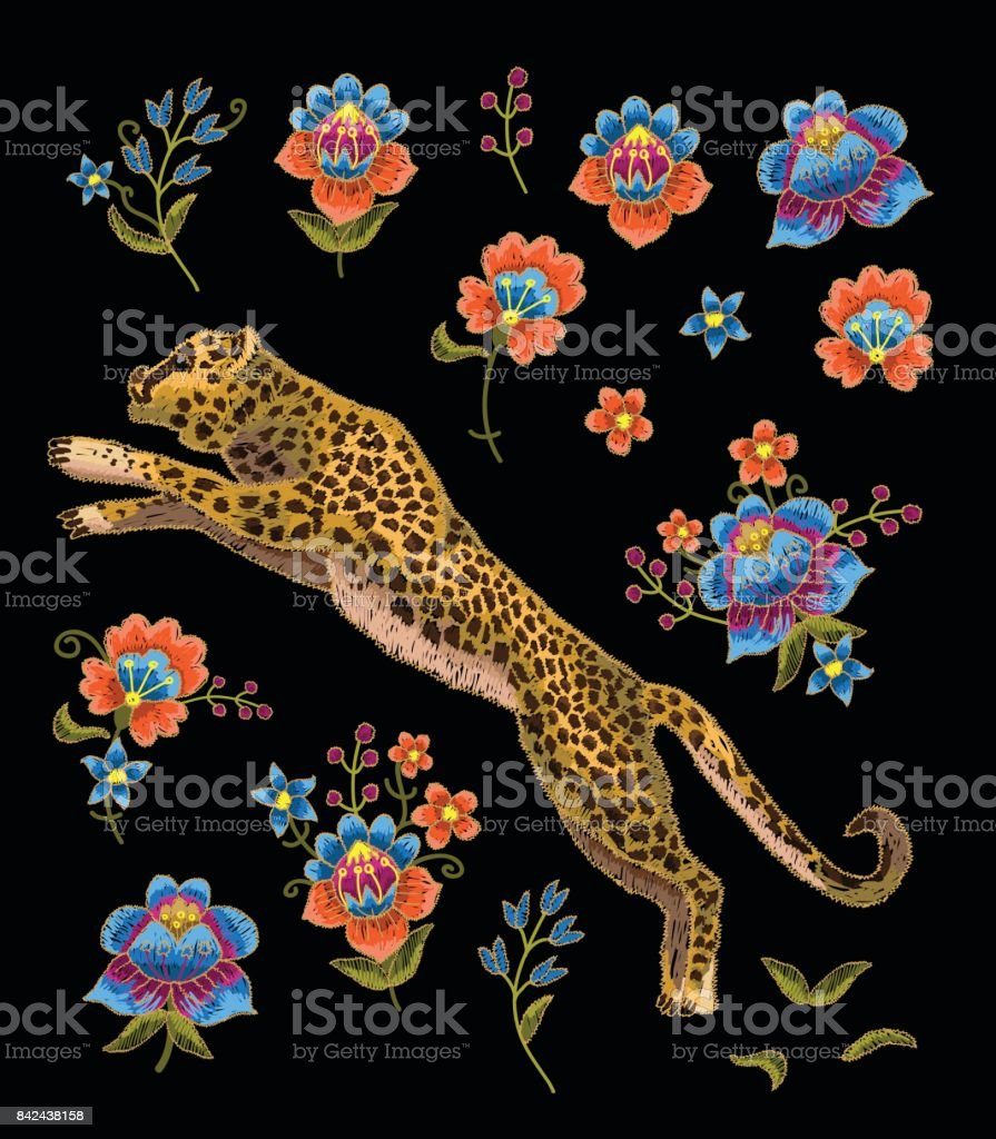 Image result for Woven Patches istock