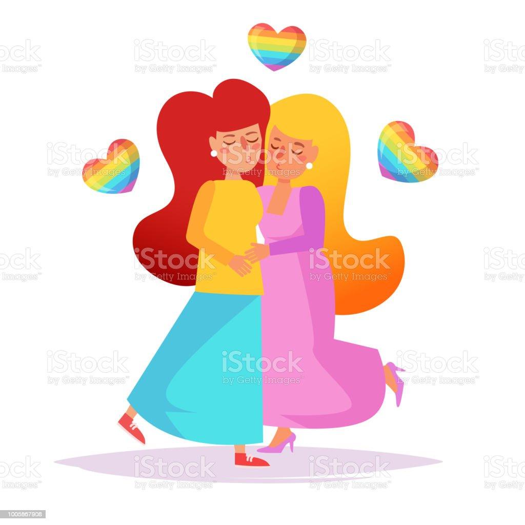 Svarta lesbiska nedladdning