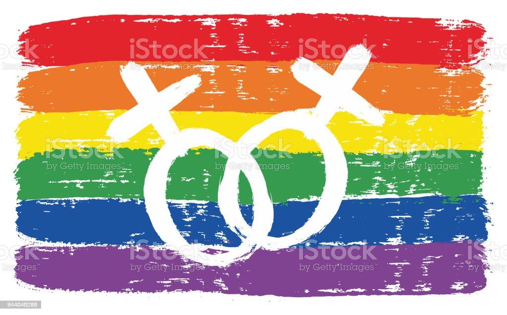 mgp affärs lesbisk
