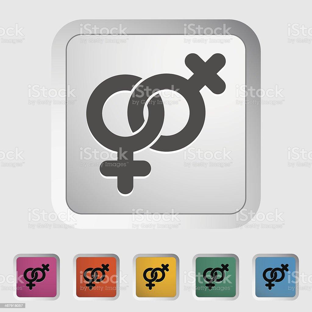 Lesbijki pasek w czarne panie cipki fotki