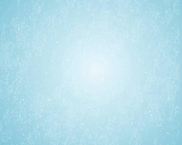 ilustrações de stock, clip art, desenhos animados e ícones de está a nevar - ice