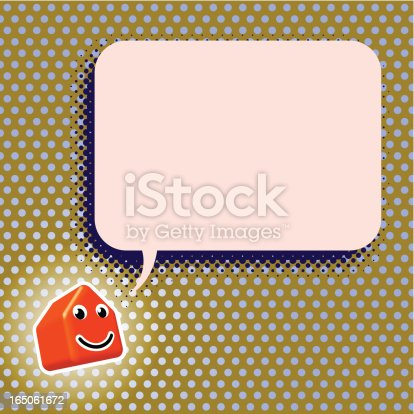 istock let me tell you 165061672