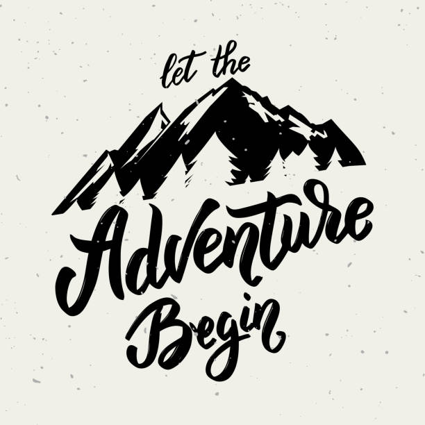 Image result for adventure clipart