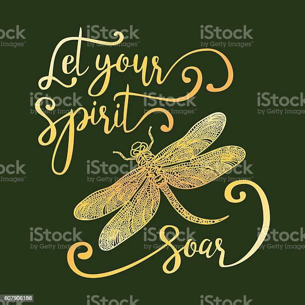 Let your spirit soar vector id607906186?b=1&k=6&m=607906186&s=612x612&h=cum4hhqy9ghswymqrh3qyz rglfpzjomcdnrr1ynrwu=