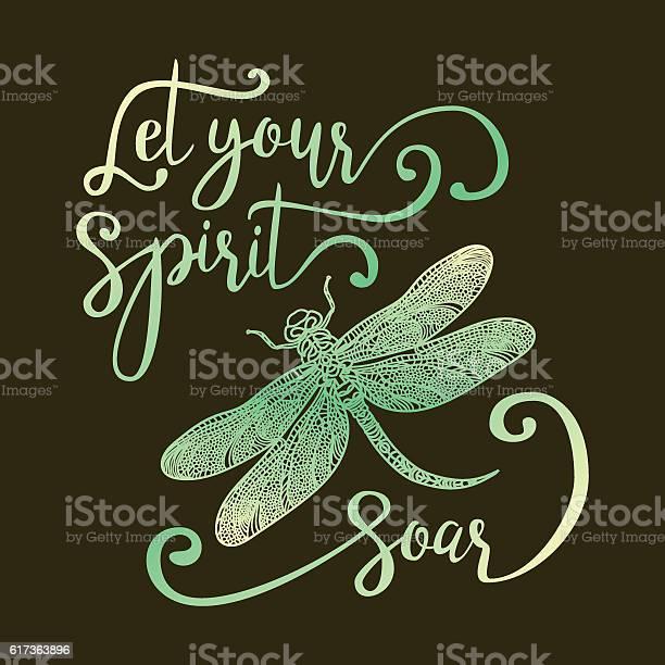 Let your spirit soar vector id617363896?b=1&k=6&m=617363896&s=612x612&h=f a4zlfwqghlmvr0go0bsumxlxc0u4rj3ey9lz 10ks=