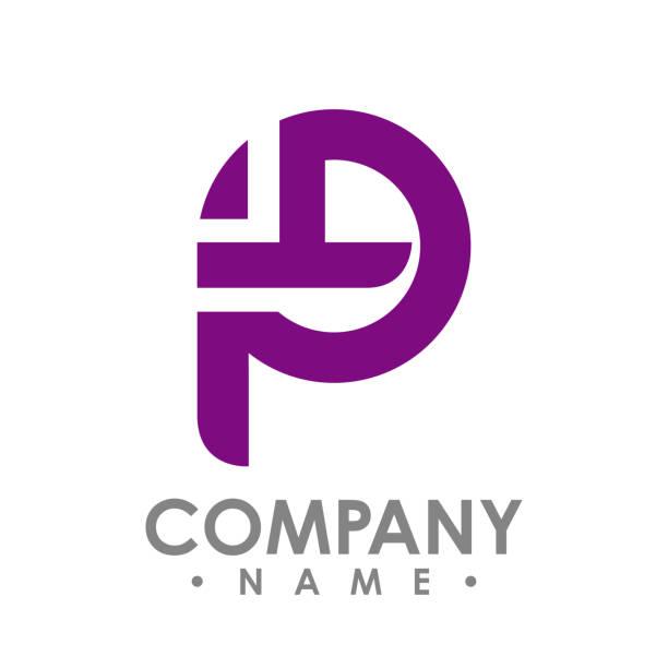 buchstabe b und t-symbol. smart logo technologie, computer und daten im zusammenhang mit business, hi-tech und innovative, elektronische - editorial stock-grafiken, -clipart, -cartoons und -symbole