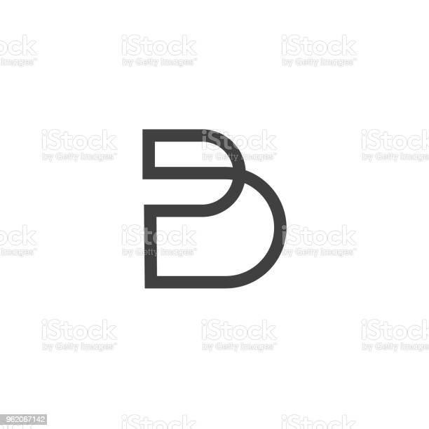 letter B typography - Download Free Vectors, Clipart ... on letter string art heart, letter string art ideas, letter collage templates, yarn art templates, letter stenciling templates, letter drawing templates, letter painting templates, letter zentangle templates, letter word art templates,