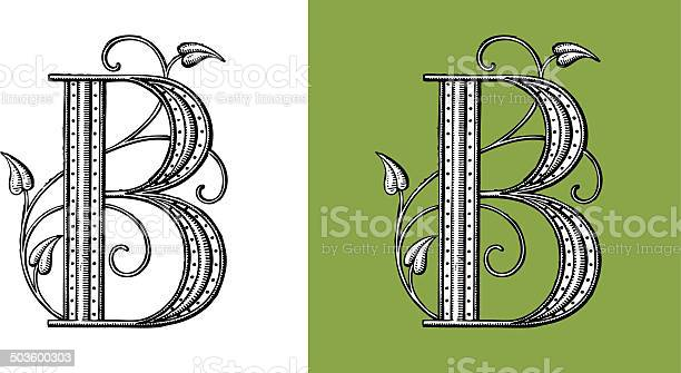 Illuminated Letters Free Vector Art - (7,251 Free Downloads) on
