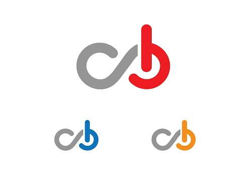 C B Letter Business corporate