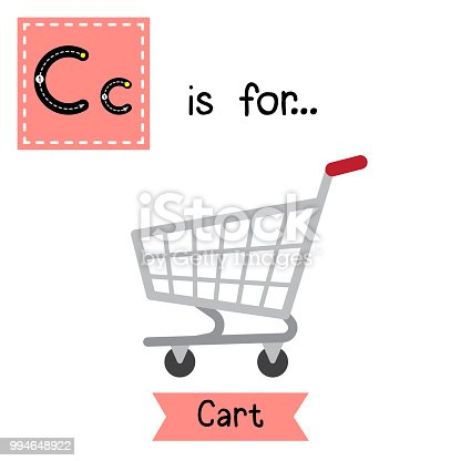 Free Book Cart Clipart and Vector Graphics - Clipart me