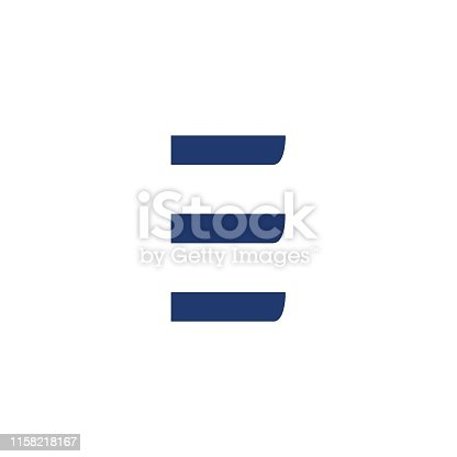 Logo, Letter E, Advertisement, Symbol, Icon