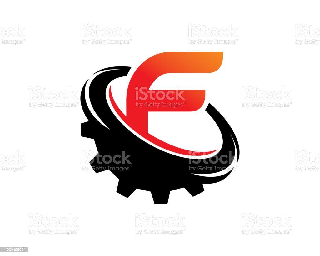 03027ae93a162 Ilustración de Plantilla Diseño Vector Emblema Concepto Diseño ...