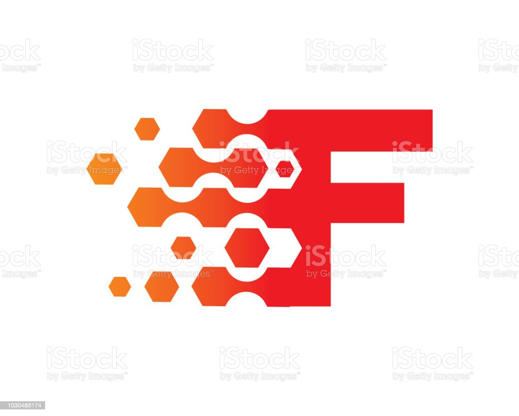 Letter f template design vector emblem concept design creative letter f template design vector emblem concept design creative symbol icon royalty maxwellsz