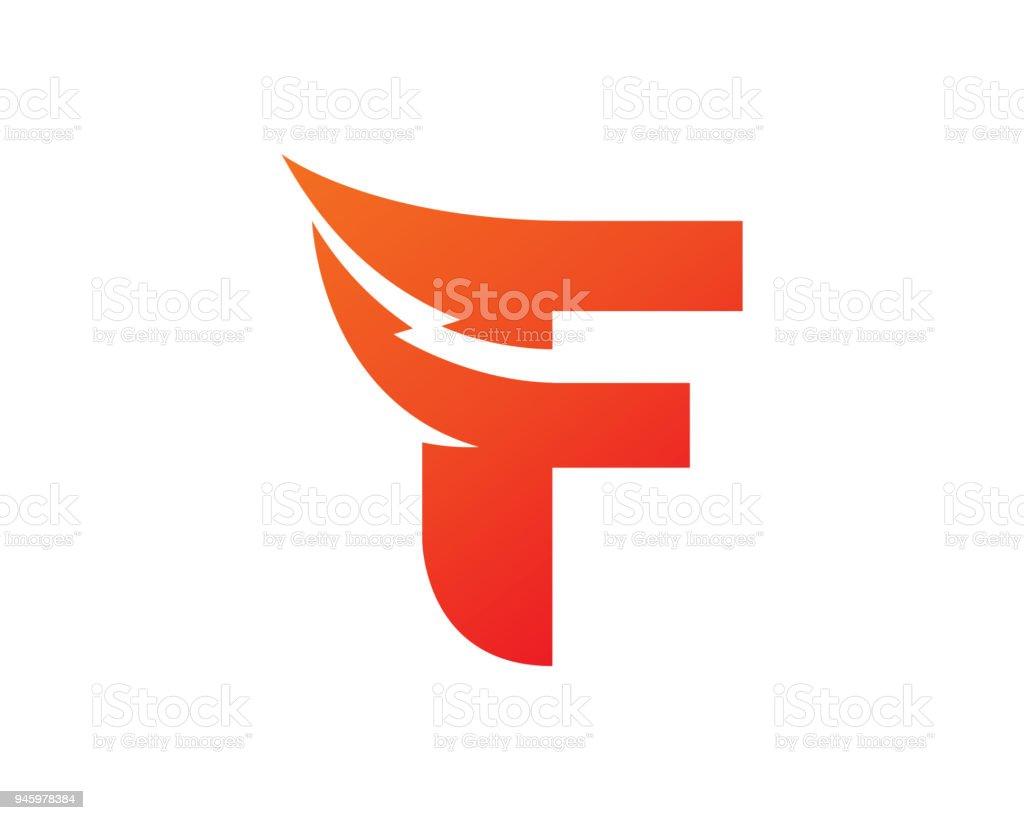 c0690566b2817 Ilustración de Plantilla Diseño Vector Emblema Diseño Concepto ...