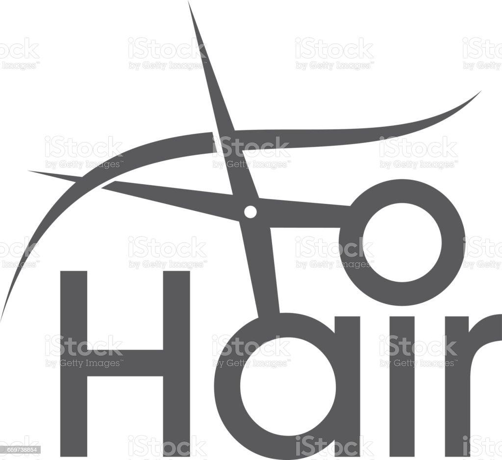 Coupe de cheveux vintage hommes 6 lettres