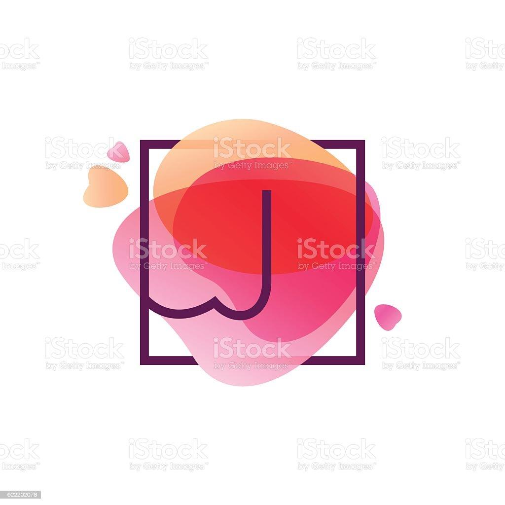 Pretty Letter J Design 308 best Just Jane images on Pinterest Letter ...