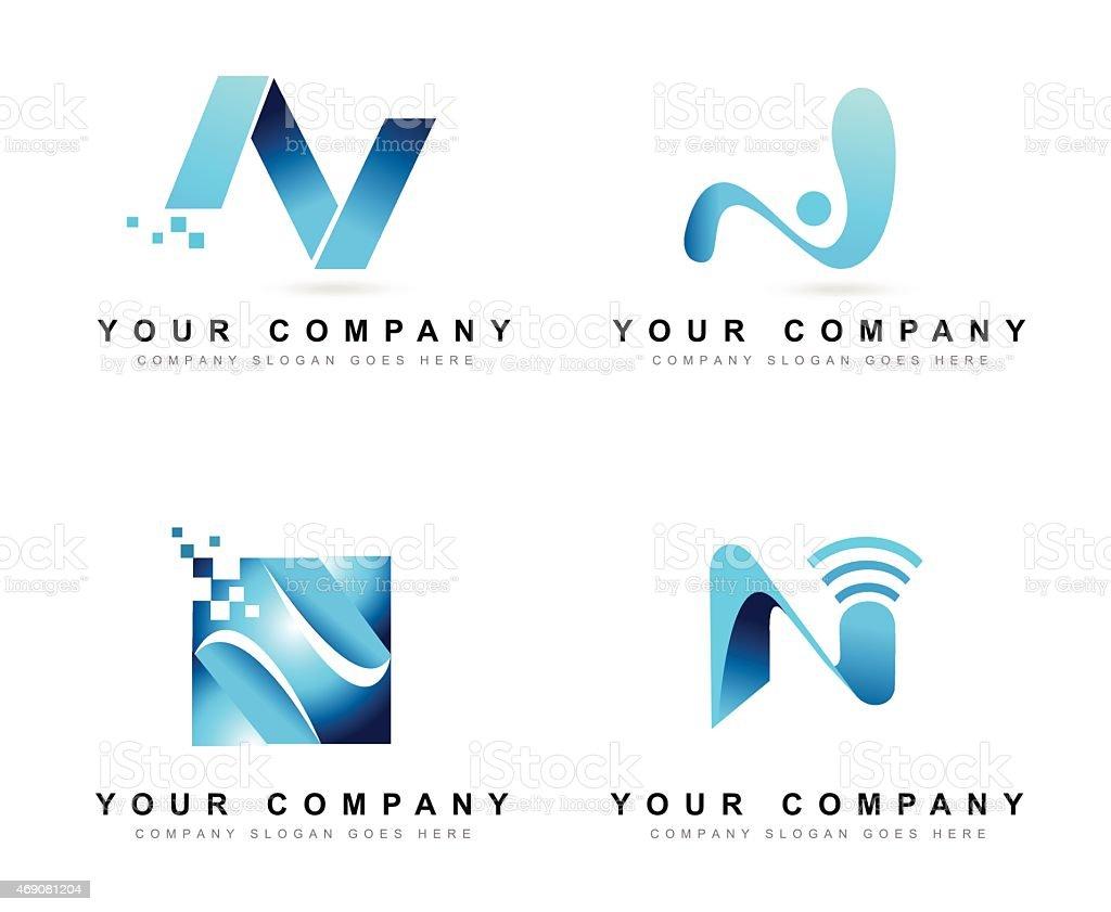 logo designs free