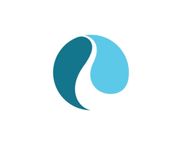 river logo vector art graphics freevector com river logo vector art graphics freevector com