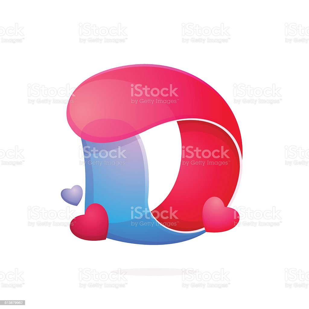 royalty free message d amour clip art vector images illustrations rh istockphoto com