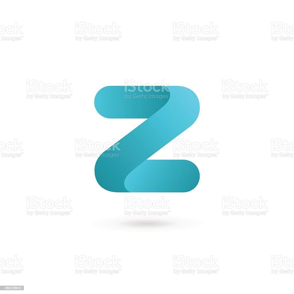 Wunderbar Nummer 2 Vorlage Zeitgenössisch - Lebenslauf Muster für ...