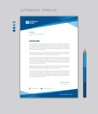 design template stock illustrations