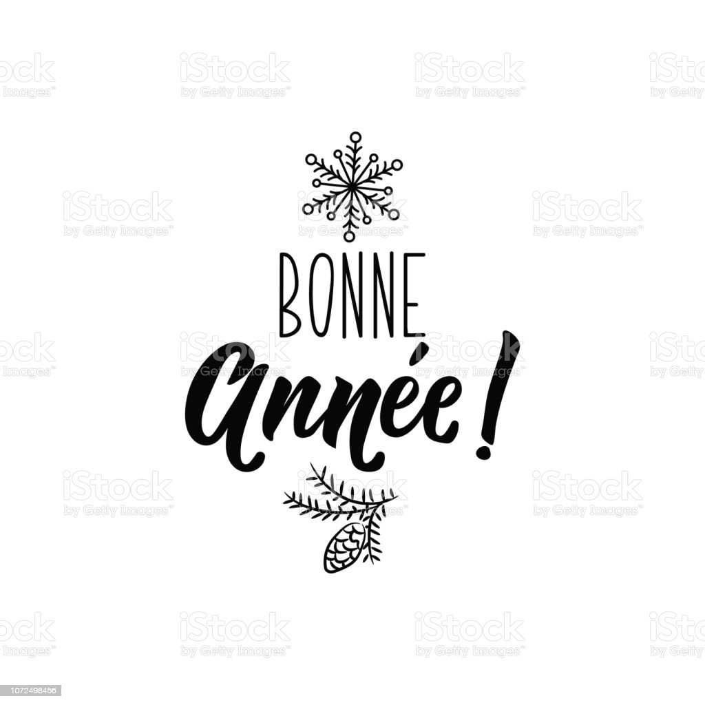 おめでとう フランス語 あけまして あけましておめでとうございますをフランス語で!新年の挨拶例文集