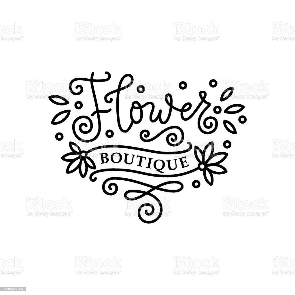 Black And White Flower Clip Art - Tree - Shop Transparent PNG