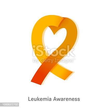 Leukemia Icon Image Stock Vector Art More Images Of Acute Angle
